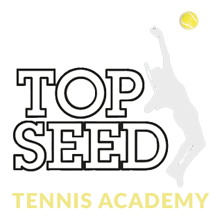 Top Seed Tennis Academy