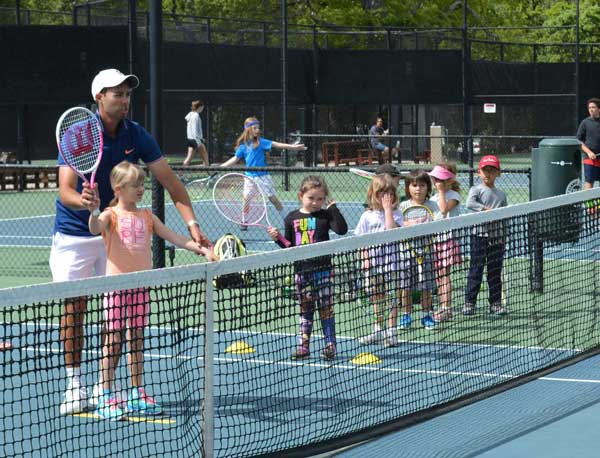topseed_tennis_academy_youth_classes-2